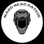 Hard Head Nation