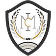iMarket Coaching